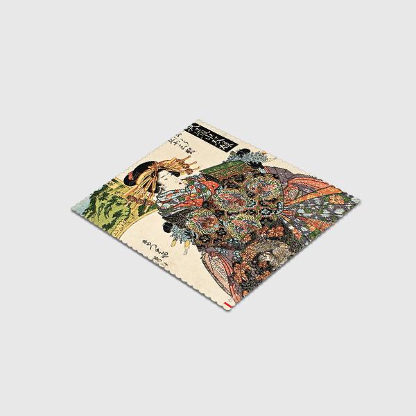 03_Hokusai_copia.jpg