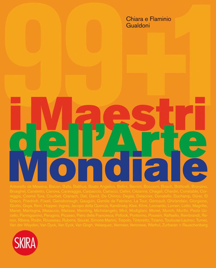99-1-i-maestri-dell-arte-mondiale.JPG