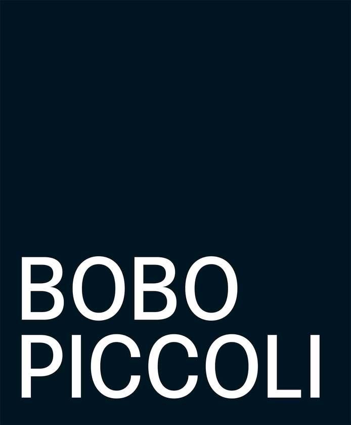 Bobo_Piccoli_COP_p1-2-1.jpg