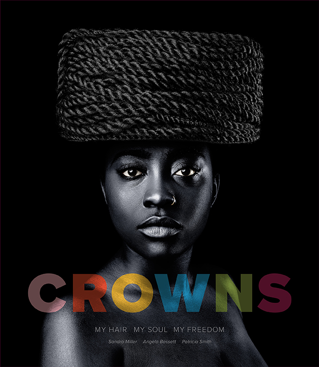 Crowns-Cover-DRAFT-low.jpg