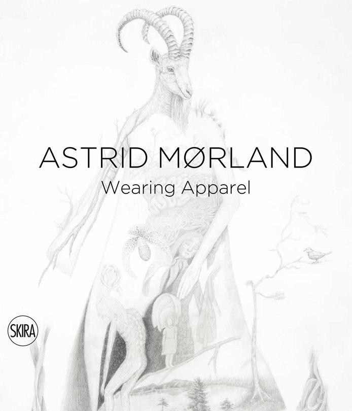 Morland.jpg