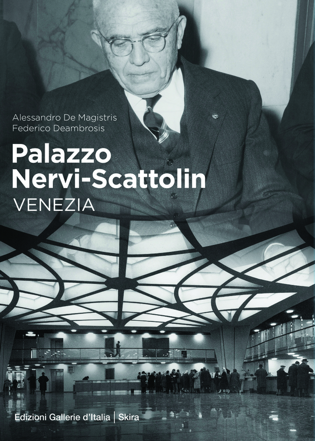 PalazzoNerviScattolin_300dpi.jpg