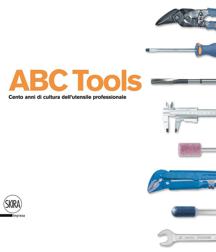 abc-tools.jpg
