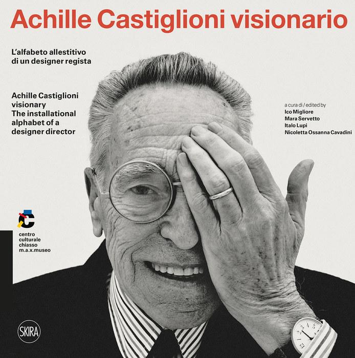 achille-castiglioni-1918n2002-visionario.jpg