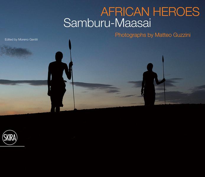 african-heroes.jpg