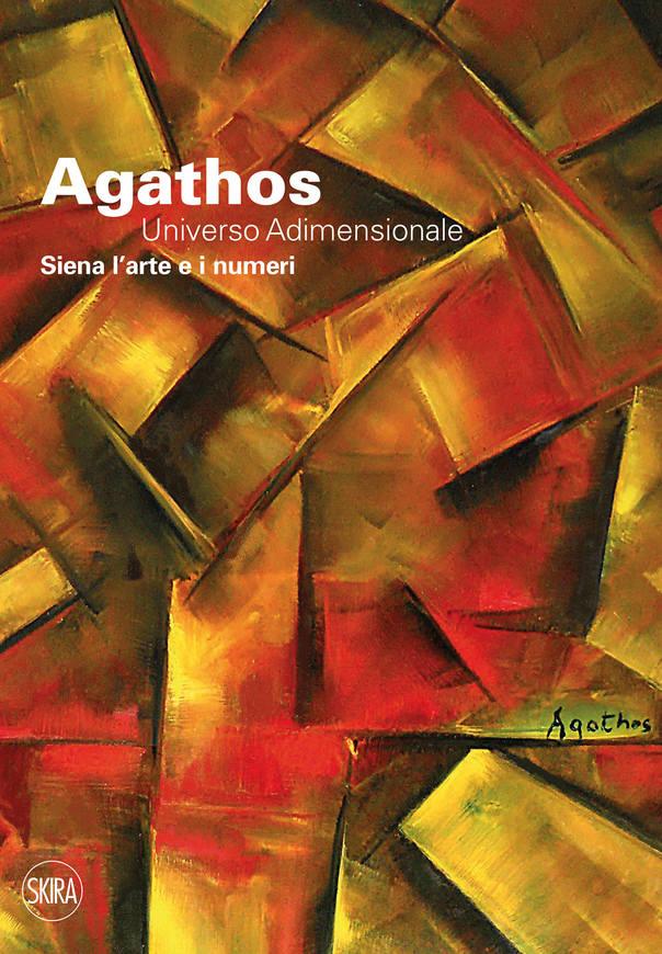 agathos-universo-adimensionale.jpg