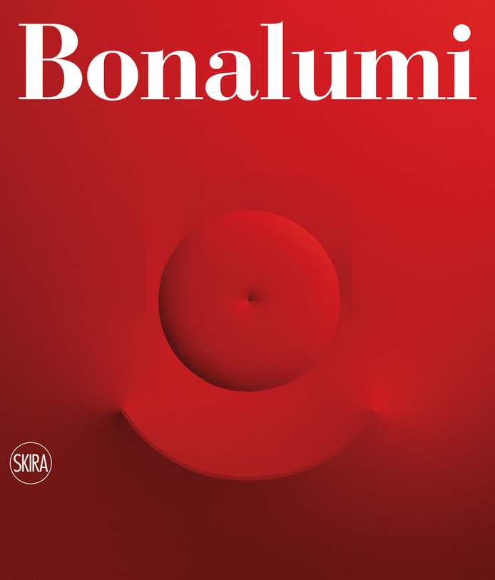 agostino-bonalumi-1.jpg