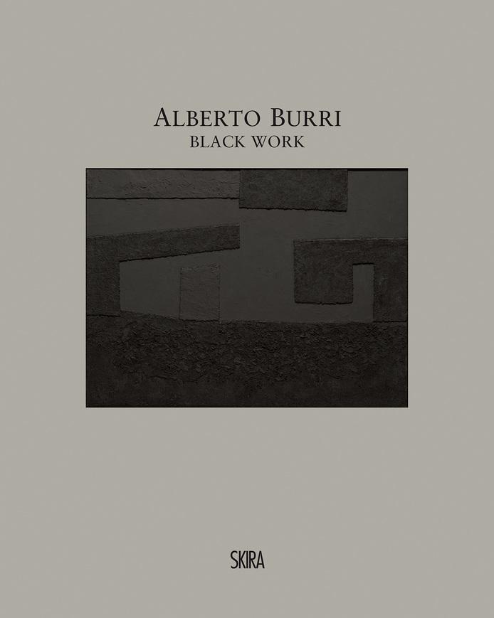 alberto-burri-1.jpg