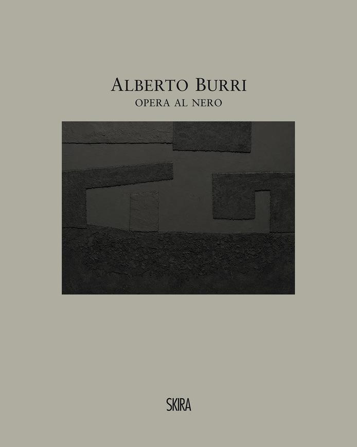 alberto-burri.jpg