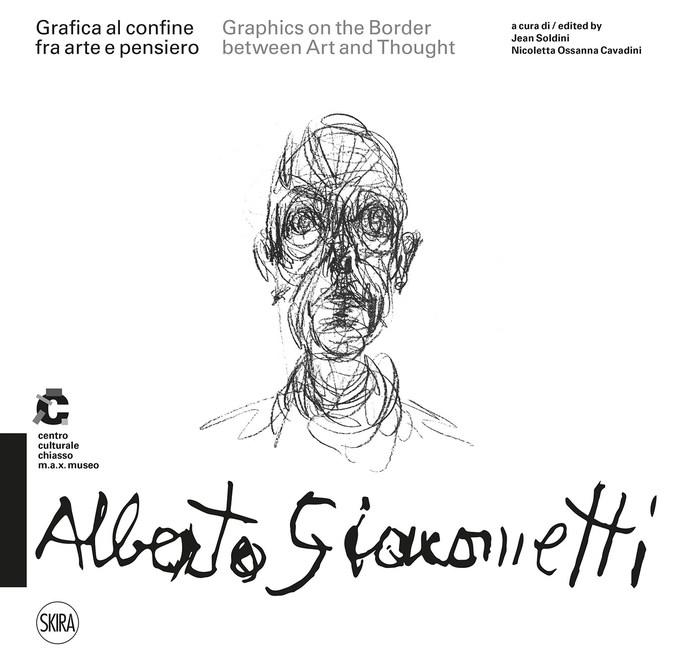 alberto-giacometti-1901-1966.jpg