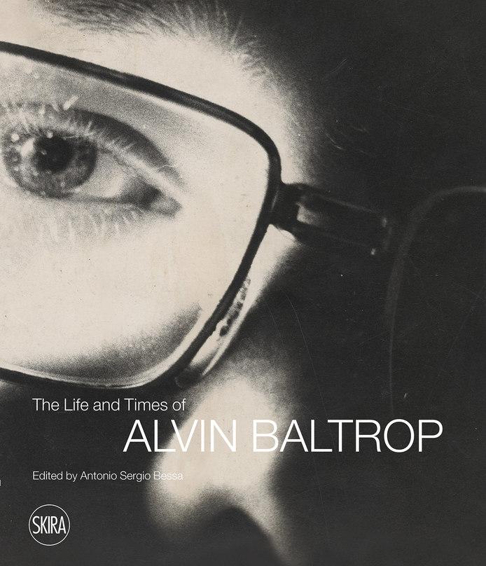alvin-baltrop.jpg
