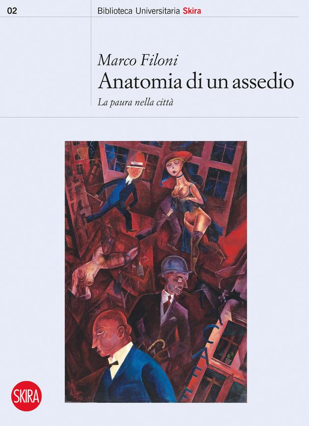 anatomia-di-un-assedio-1.jpg