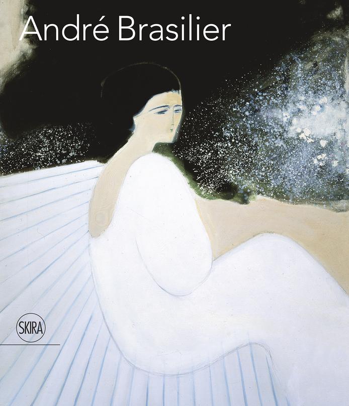 andre-brasilier.jpg