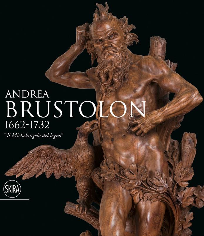 andrea-brustolon-1662-1732.jpg