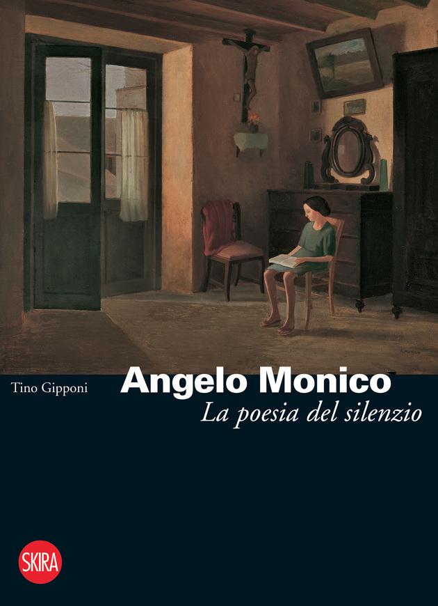 angelo-monico-1915-1995.jpg