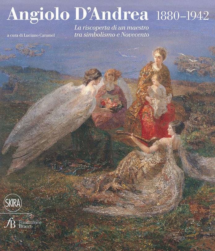 angiolo-dandrea-1880-1942.jpg