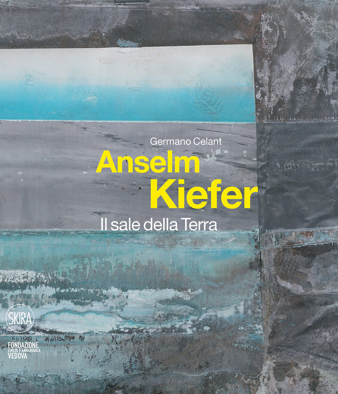 anselm-kiefer-1.jpg