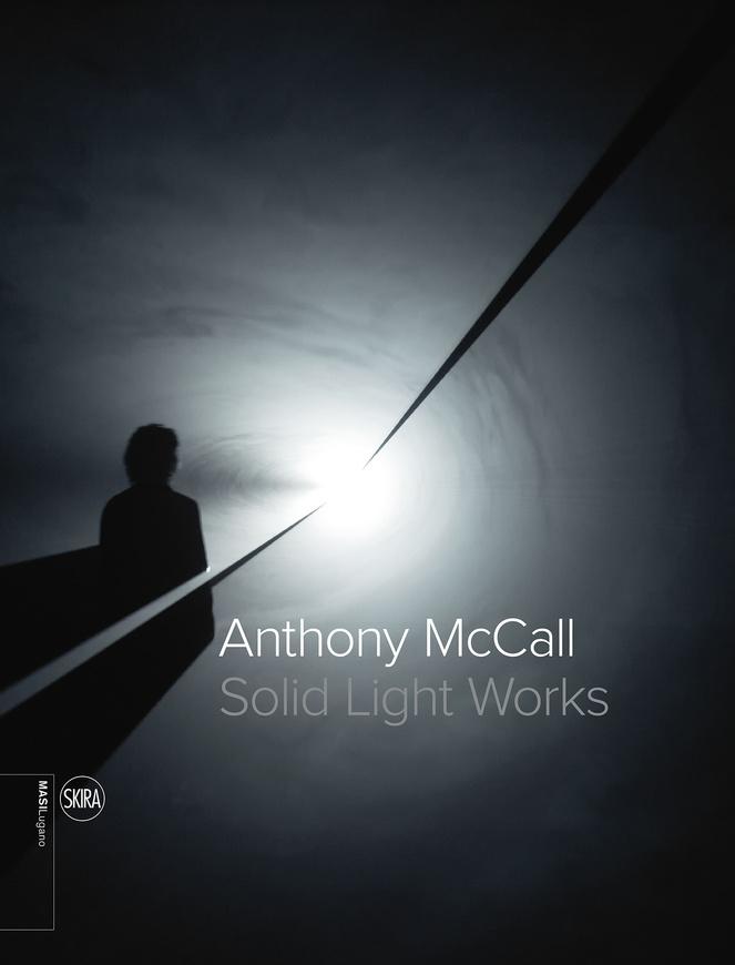 anthony-mccall.jpg