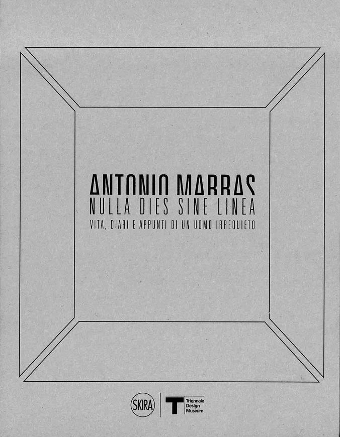 antonio-marras-nulla-dies-sine-linea.jpg