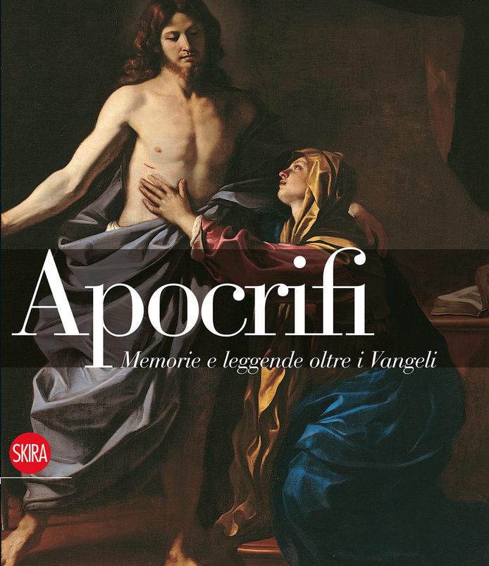 apocrifi.JPG