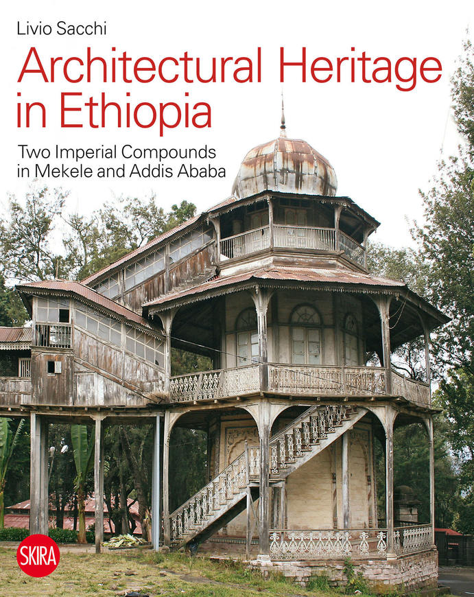 architectural-heritage-in-ethiopia.jpg