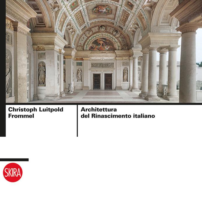 architettura-del-rinascimento-italiano.jpg