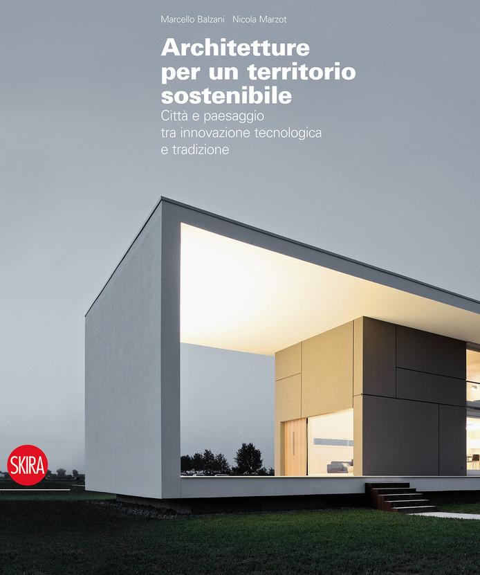 architetture-per-un-territorio-sostenibile.jpg