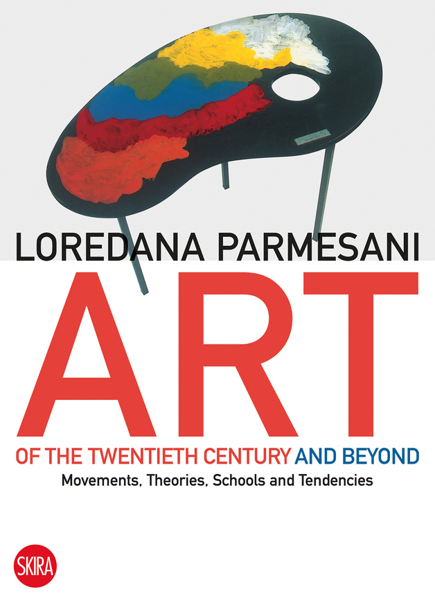 art-of-the-twentieth-century-and-beyond.JPG