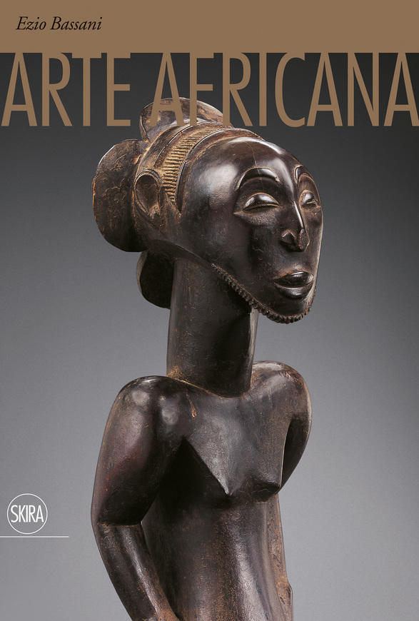 arte-africana.JPG