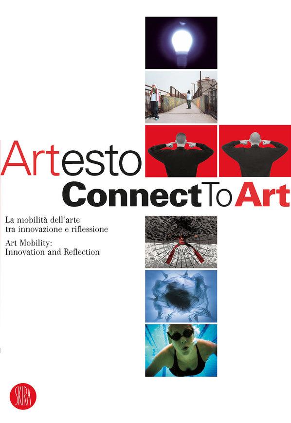 artesto-connecttoart.jpg