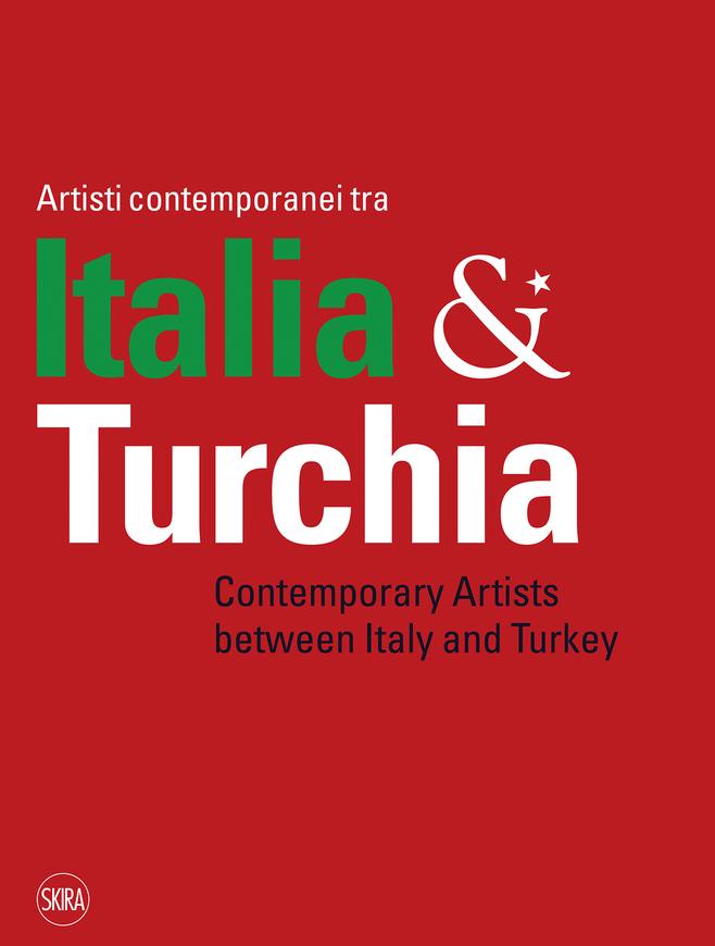 artisti-contemporanei-tra-italia-e.jpg