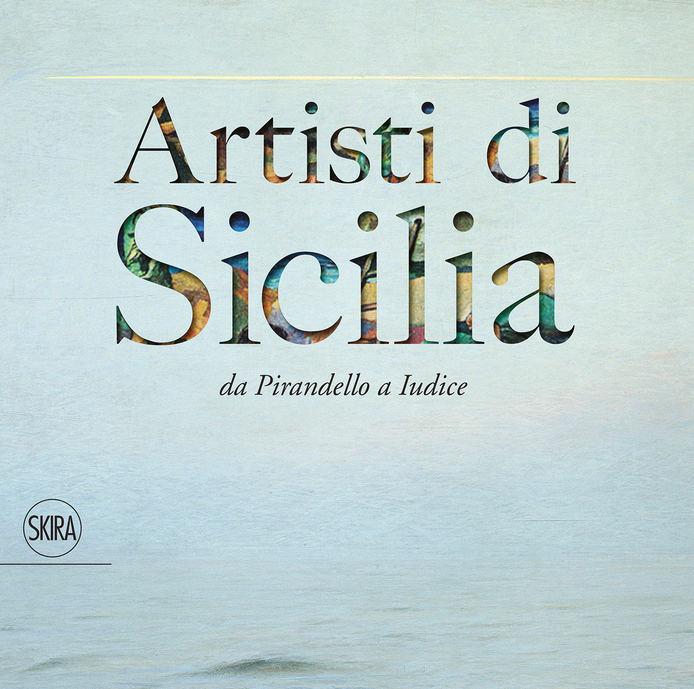 artisti-di-sicilia.jpg