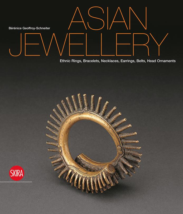 asian-jewellery.jpg