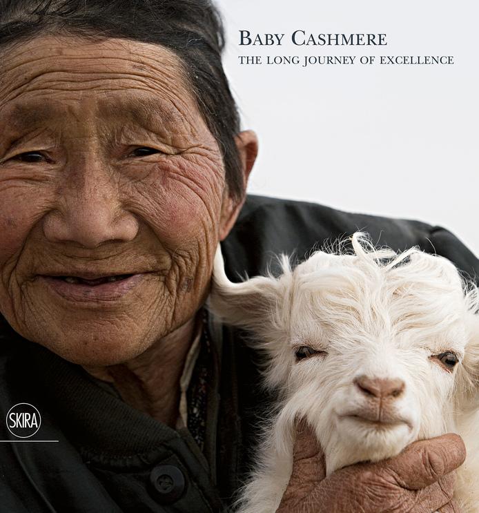 baby-cashmere-1.jpg