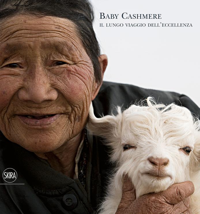 baby-cashmere.jpg