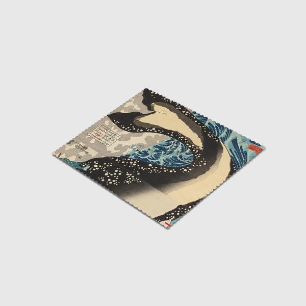 balena-3_1.jpg