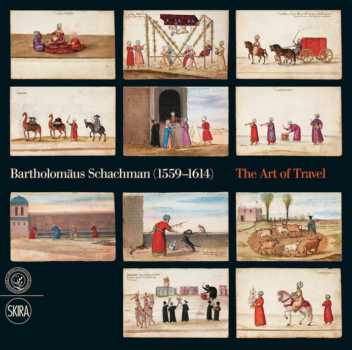 bartholomaeus-schachman-1559n1614.jpg