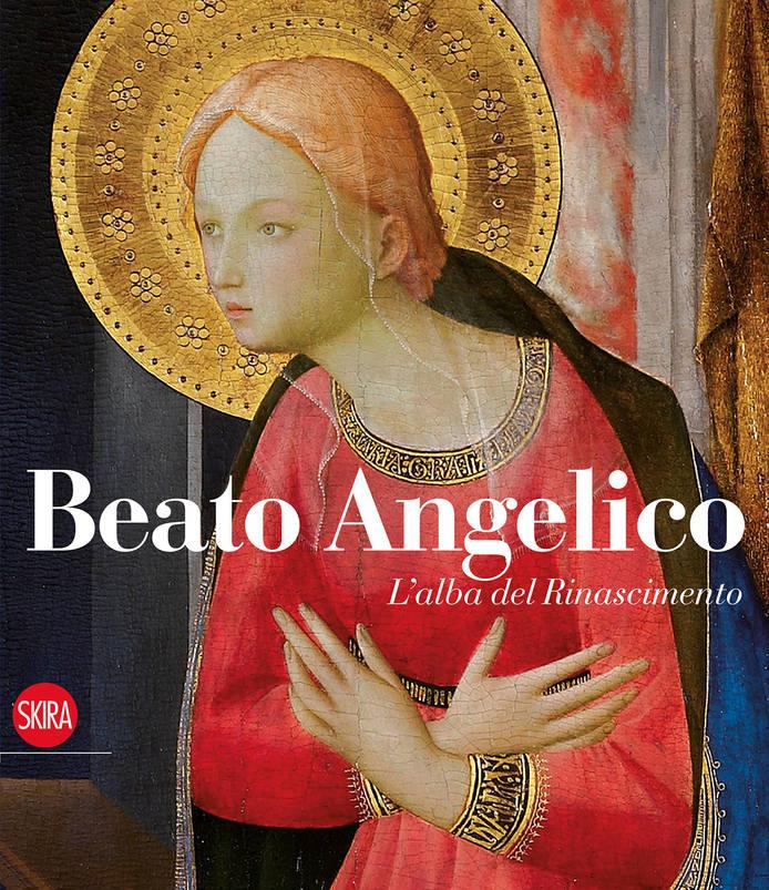 beato-angelico.jpg
