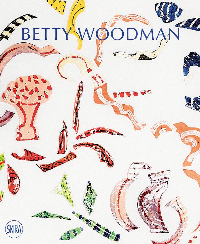 betty-woodman.jpg