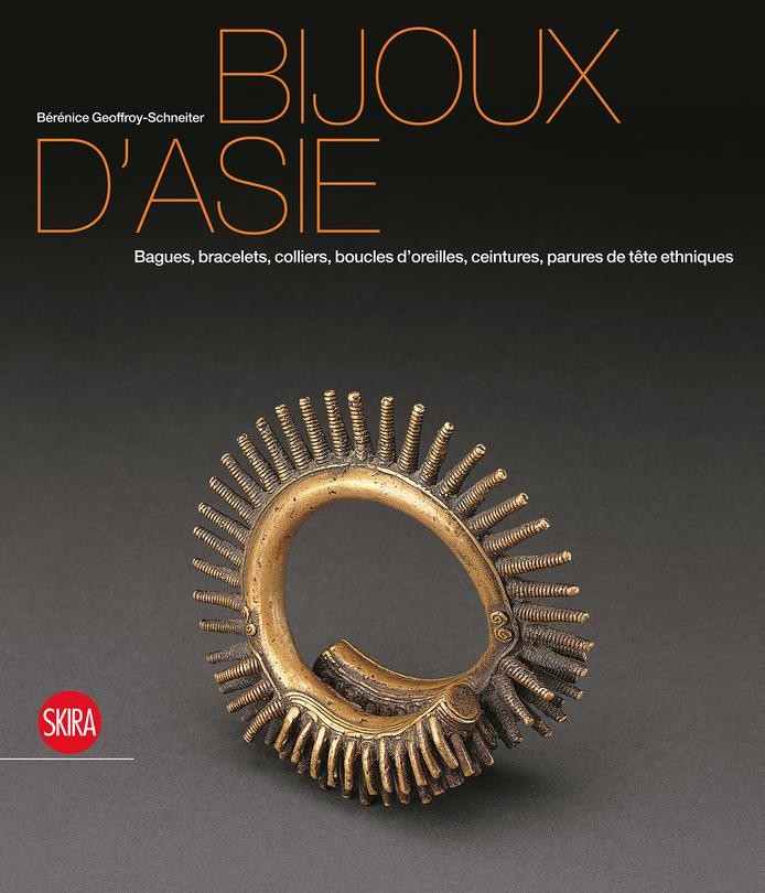 bijoux-d-asie.jpg