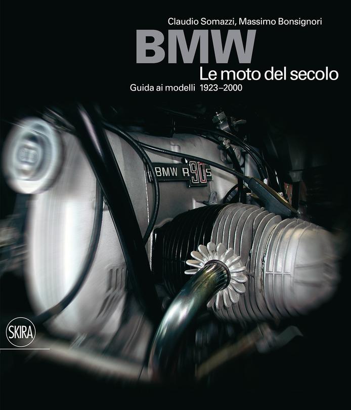 bmw-le-moto-del-secolo.jpg