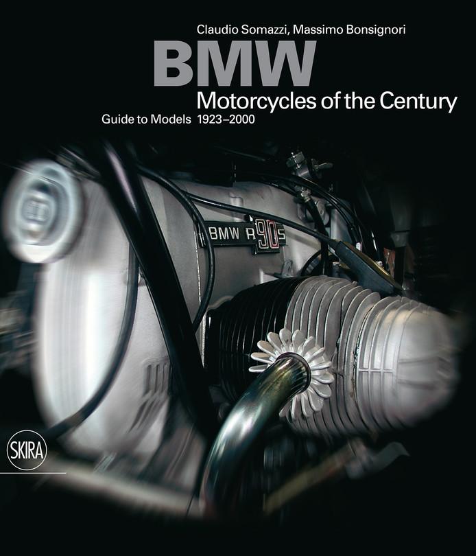 bmw-motorbikes-of-the-century.jpg