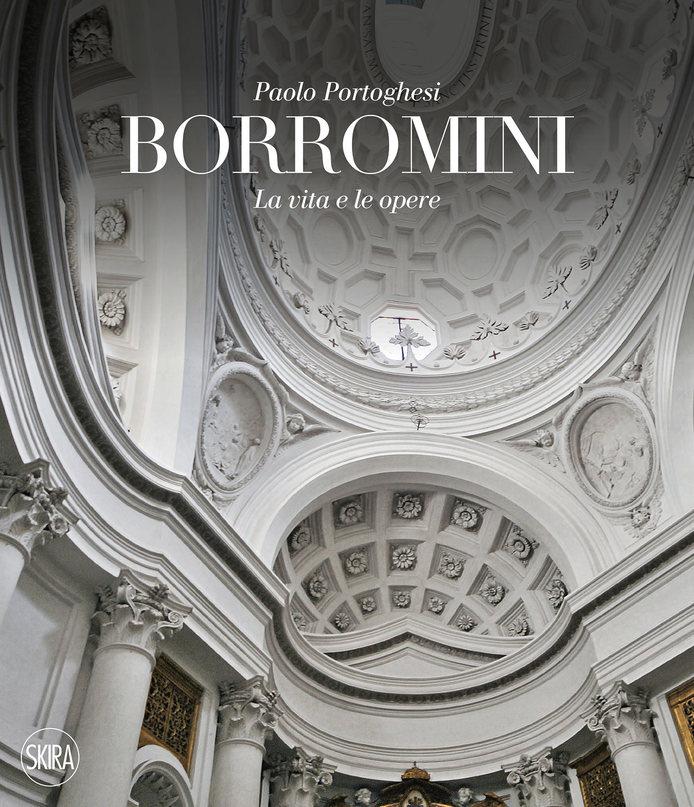 borromini-la-vita-e-le-opere.jpg