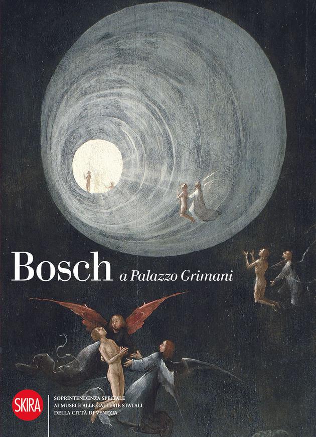 bosch-a-palazzo-grimani.jpg