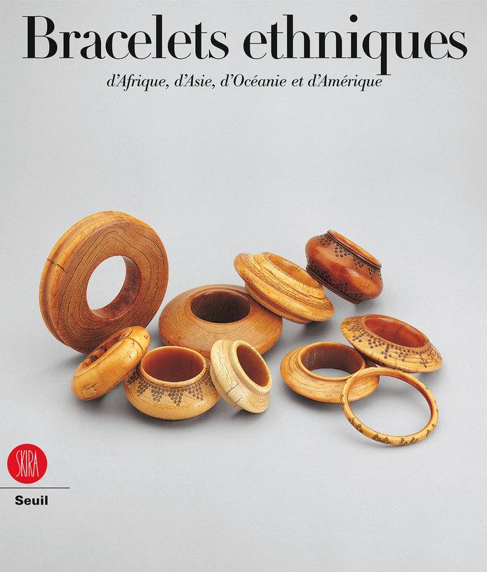 bracelets-ethniques.jpg