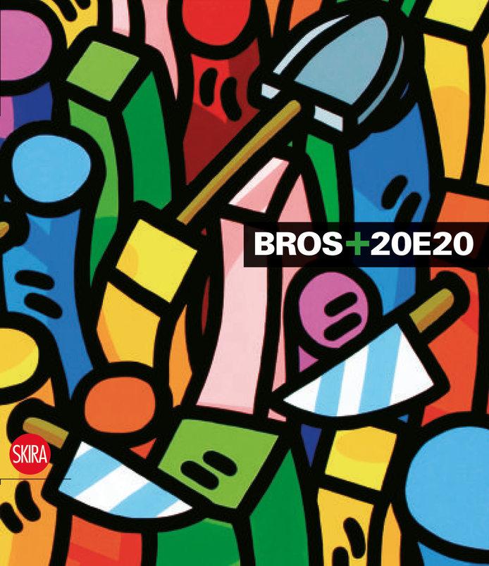 bros-20e20.jpg