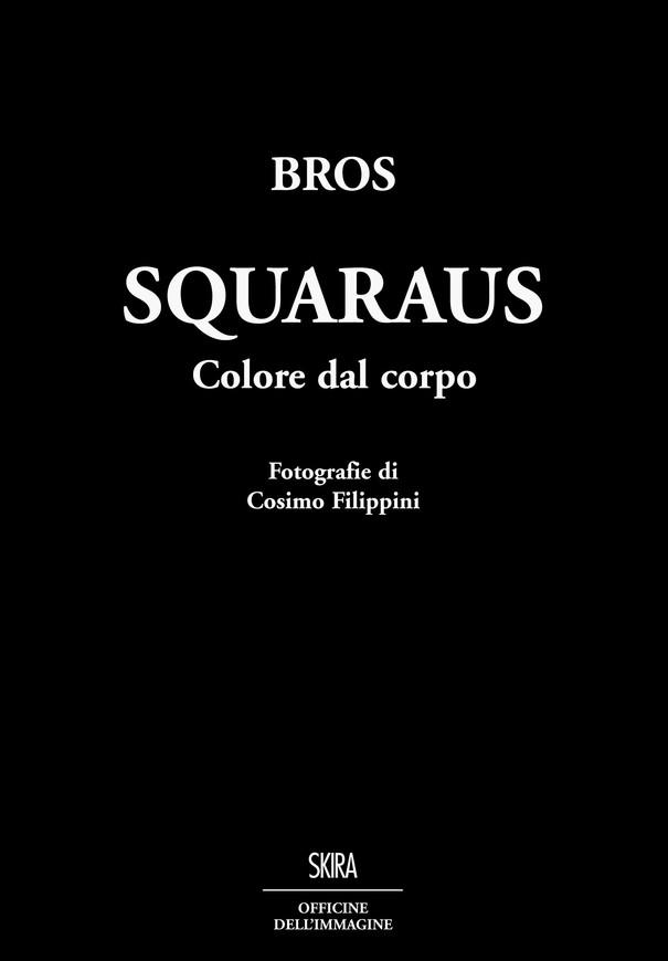 bros-squaraus.jpg