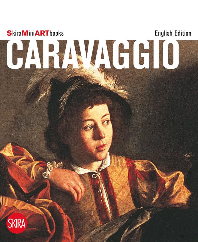 caravaggio-1.jpg