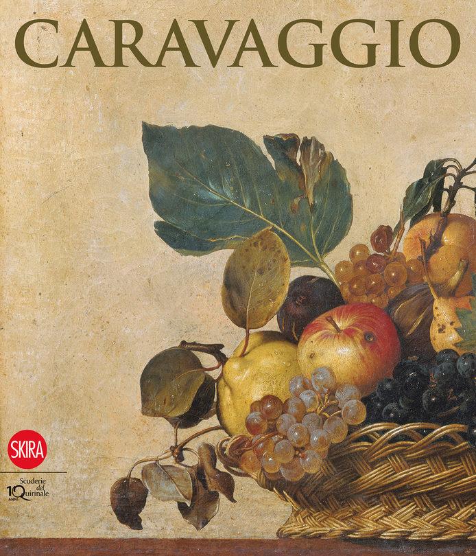 caravaggio-3.jpg