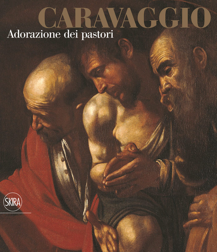 caravaggio-4.jpg